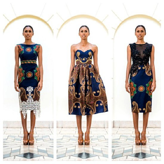 how to become a fashion stylist in south africa