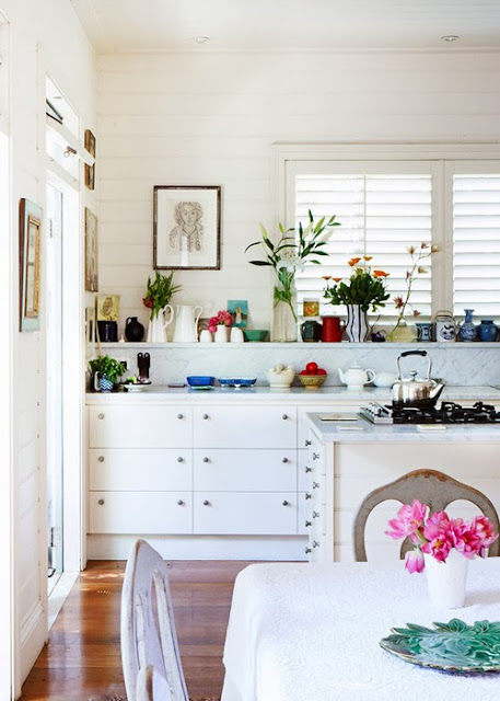 cozinha linda