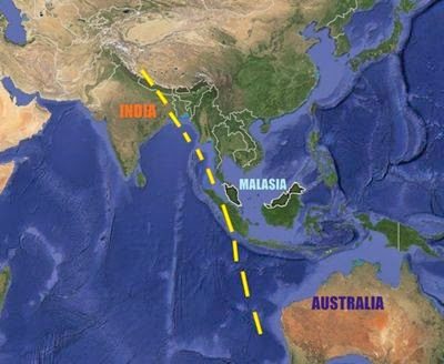 misterio-avion-malasia-satelite