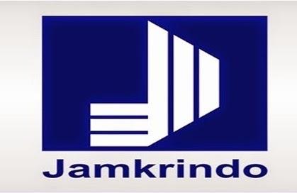 Loker Perum Jamkrindo 2015, karir BUMN Perum Jamkrindo, Lowongan Jamkrindo 2015