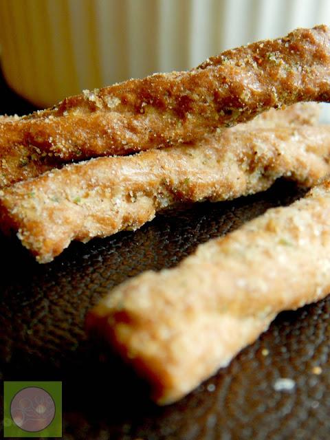 zesty ranch pretzels (sweetandsavoryfood.com)