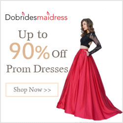 Cheap Evening Gowns