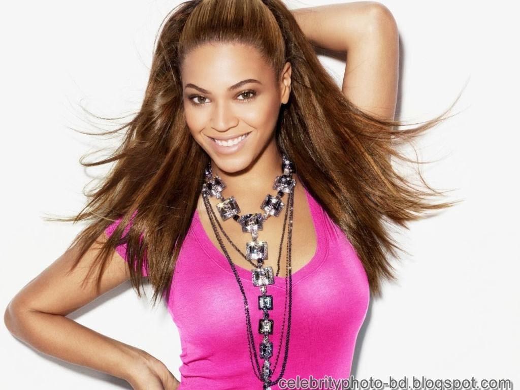 Beyonce+Giselle+Hd+Photos042