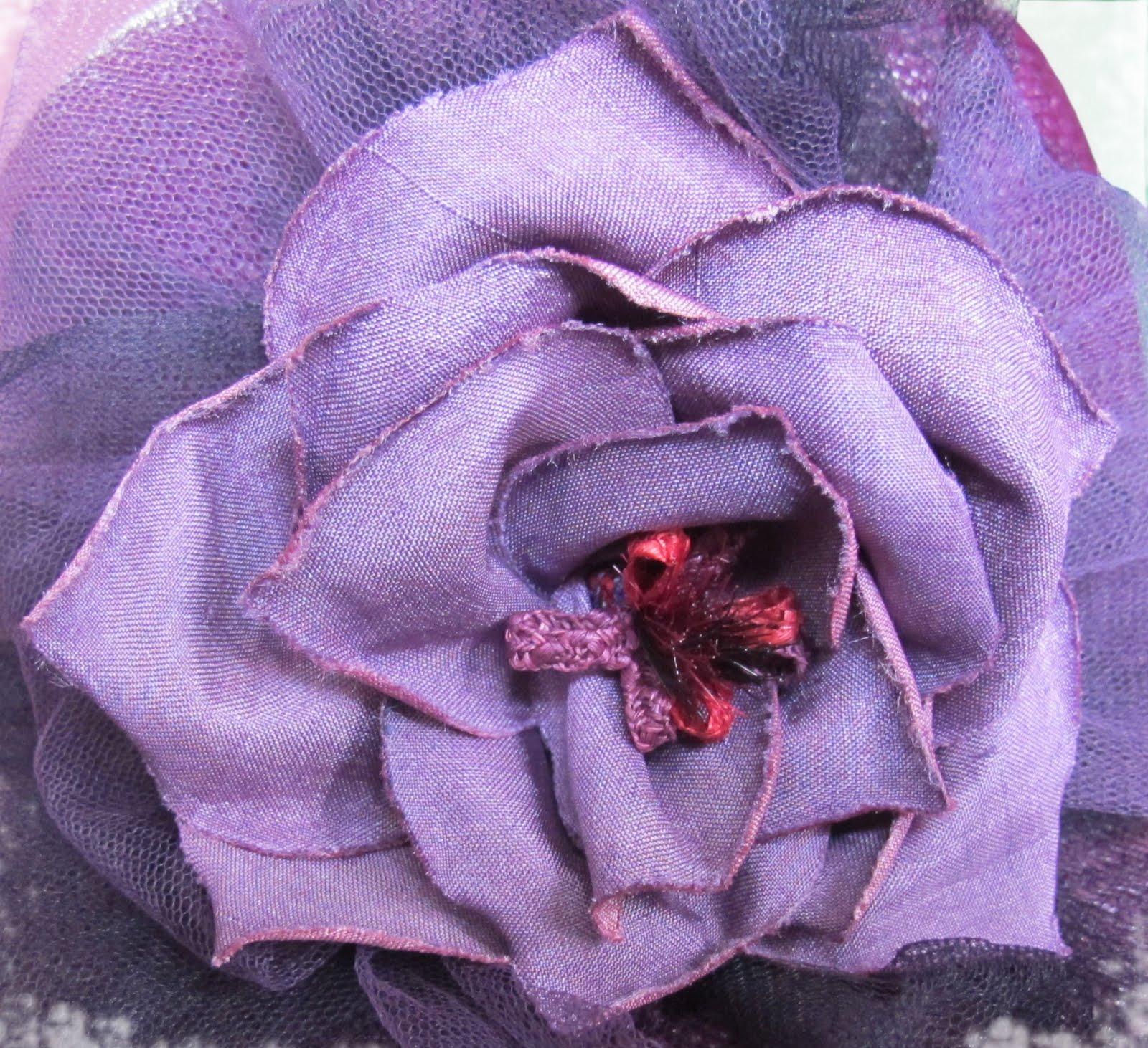 Eva carlo millinery silk flowers silk flowers mightylinksfo