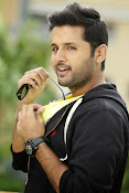 Nithin latest handsome photos-thumbnail-8