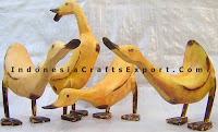 Bamboo Ducks2