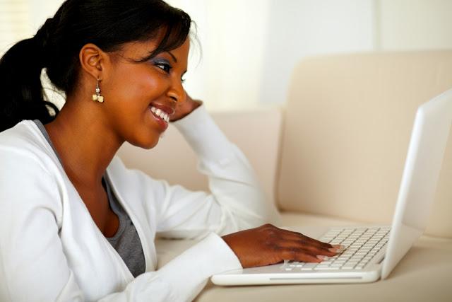 Contrato, Contrato Eletrônico, contrato online, Contratos, escritório de advocacia, Política de Privacidade, Startup, Termo de Uso, Termos de Uso,