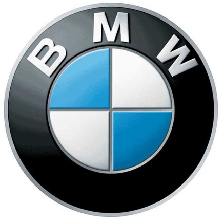 on 2011 Car Models  Latest Car Info  The Origin Of The Bmw Logo Picture