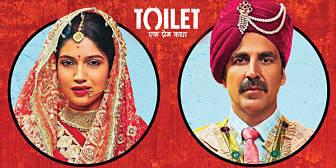 Bareilly Ki Barfi Movie Review Bollymoviereviewz
