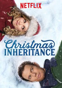 Cartão de Natal Torrent - WEB-DL 720p/1080p Dual Áudio