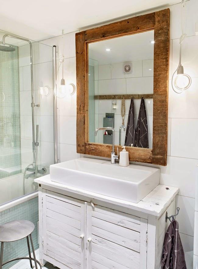 łazienka, szafka pod umywalkę, biel, biała, bielona