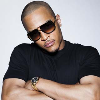 T.I. ft. Lil Wayne – Ball Lyrics | Letras | Lirik | Tekst | Text | Testo | Paroles - Source: musicjuzz.blogspot.com