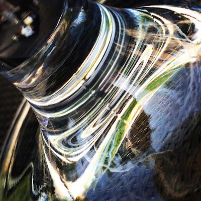 foto: Reb Dutius. Syntolkning i text nedanför bild.