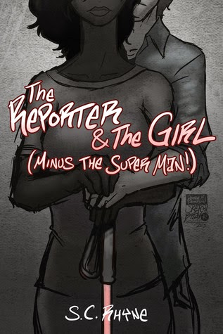 http://www.amazon.com/Reporter-Girl-MINUS-Super-Man/dp/1493635352/ref=la_B00H7GXPLG_1_1?s=books&ie=UTF8&qid=1419887996&sr=1-1