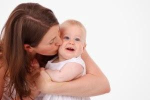 Best Hindi Shayari on Happy Mothers Day