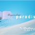 Destaque da Semana 11# - Bloguinhas Paradise