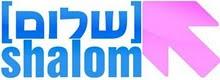 LAK Shalom-Bayern