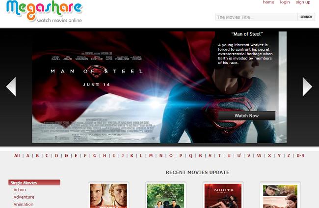 Tonton Movie Online Percuma