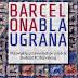 Barcelona Blaugrana - opis