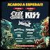 Monsters of Rock 2015: OZZY, JUDAS PRIEST, MOTÖRHEAD & MANOWAR confirmados no cast do festival