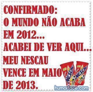 imagem_engraçdas
