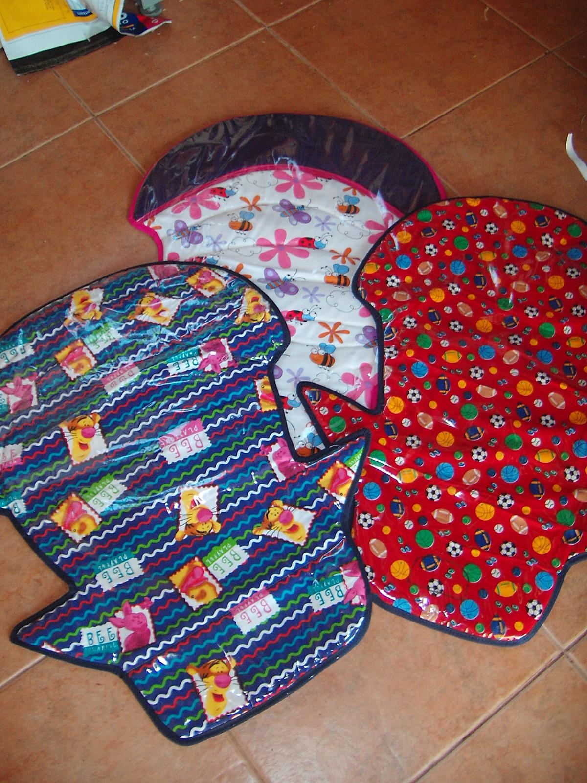 Fundas butacas huevitos de bebes fundas para sillas altas - Butacas altas ...