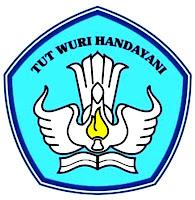 Departemen Pendidikan Nasional. Kotabumi Lampung Utara