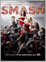>Smash 1×10