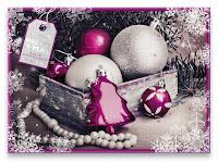 http://www.amazon.de/Adventskalender-youstar-hochwertige-Produkte-Geschenkset/dp/B0154101A8/ref=sr_1_3?ie=UTF8&qid=1447601169&sr=8-3&keywords=adventskalender+frau