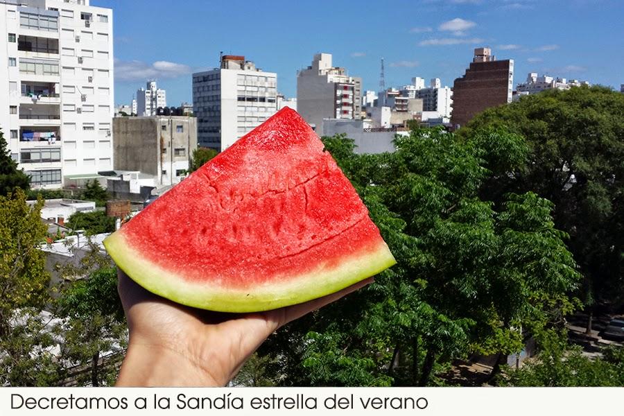 sandia-watermelon