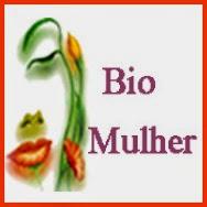 Loja dedicada a venda de produtos naturais com ênfase em produtos para mulheres de todas idades.