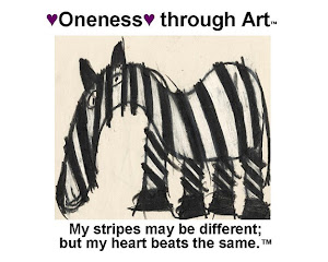 Oneness Through Art