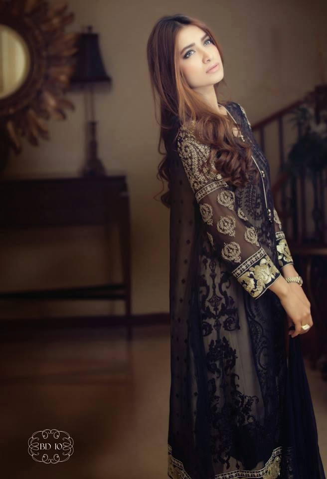 Classy-Mbroidered-Designer-Collection
