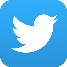 Twitter @ficcionfemenina