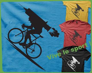 Vive le sport ! Lance Armstrong, Le patron, le boss, le texan. la fusée texane Contador, Basso, F. Schleck, Astaloza, Kohl, Bjarne Riis, Floyd Landis, Jan Ullrich, Marco Pantani UCI Union Cycliste Internationnale, Affaire Festina, Angence Américaine Antidopage, Cyclisme, Dopage, Dopé Cyclisme, Epo, Sport, Usada, tour de france, Cycling, seringue, col, amateurs, pro, Tour de France