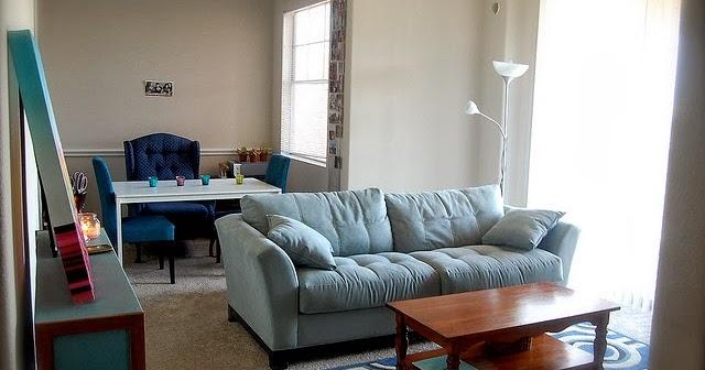 Blue Room Uv Light Therapy Portland Oregan