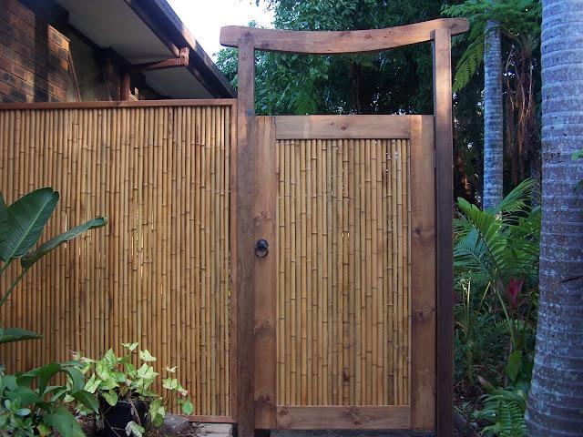 Bamboo Doors5