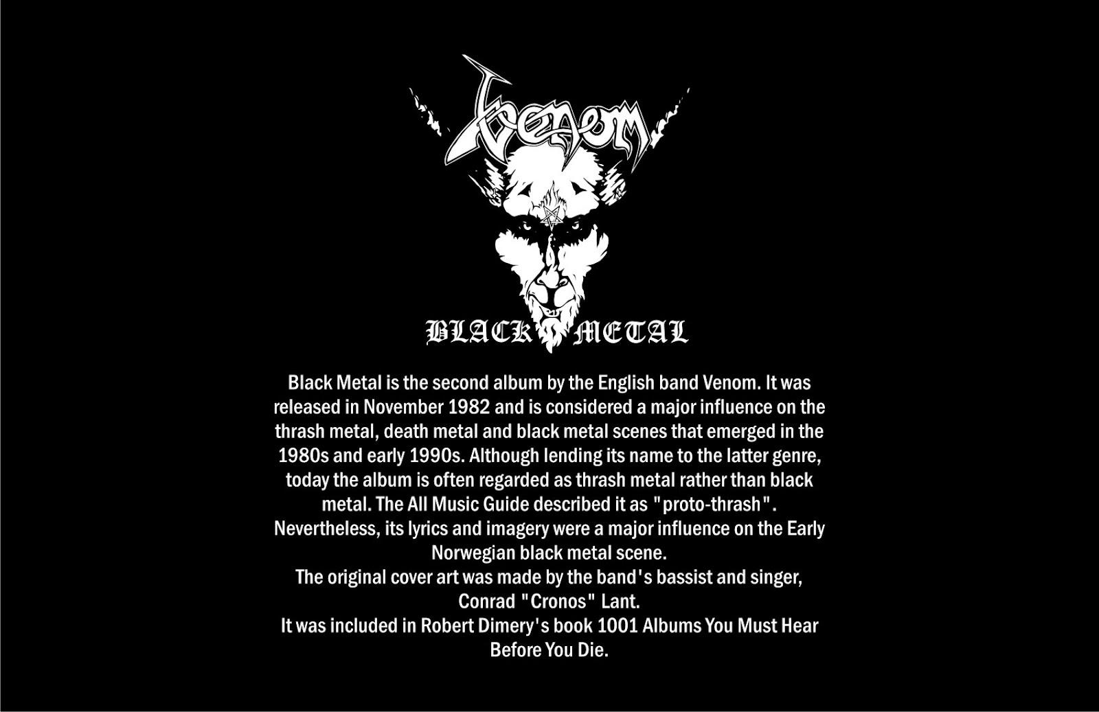 venom-black_metal_back_vector