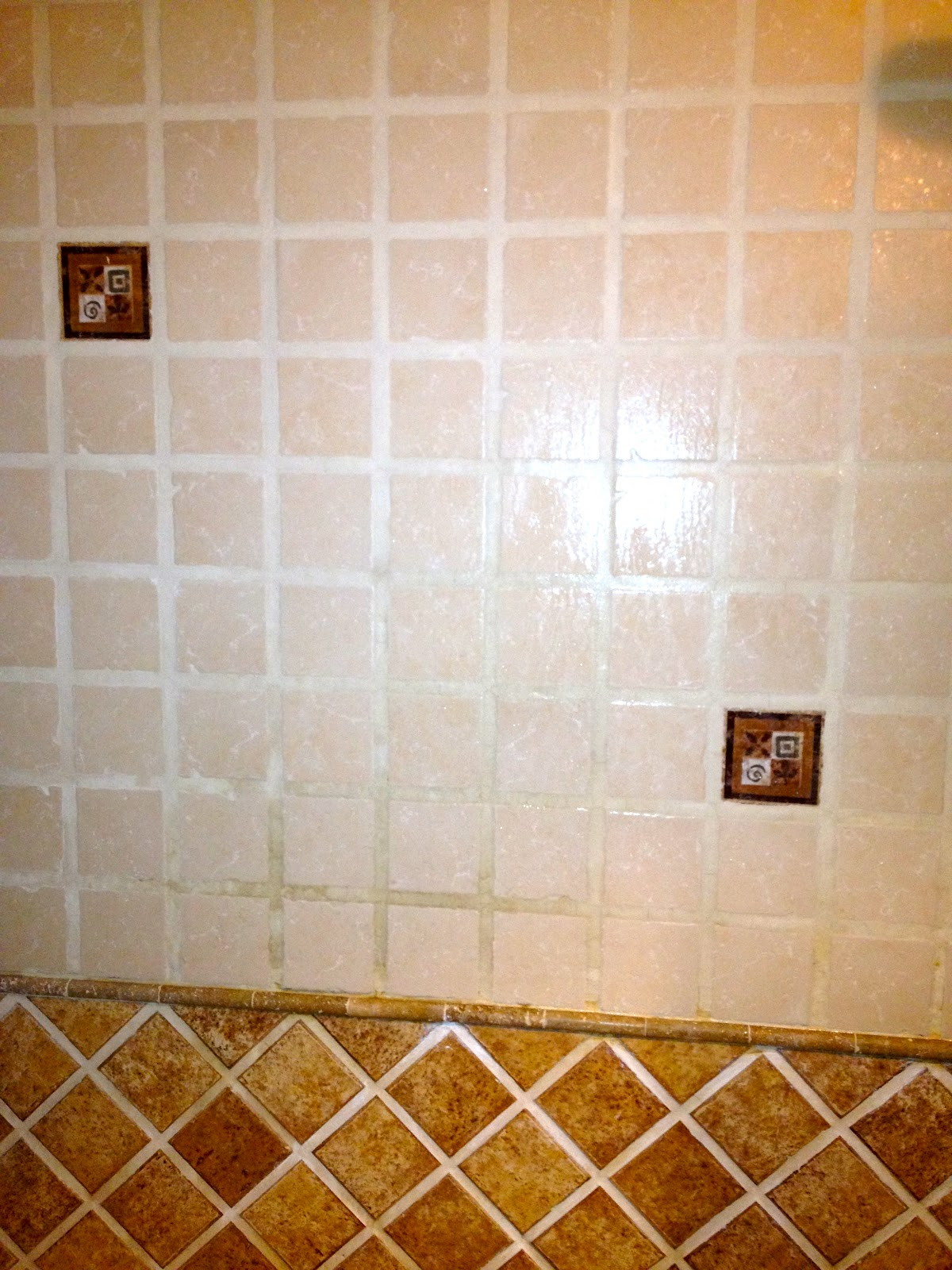 Baño Rustico De Obra:FAIÇO Interiorisme: Baño estilo rústico