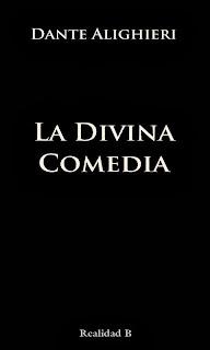 https://play.google.com/store/apps/details?id=com.ladivinacomedialite.book.AOTQBFTHIKFADAIIZP