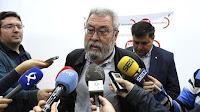 Cándido Méndez dejará de liderar UGT el 12 de marzo de 2016