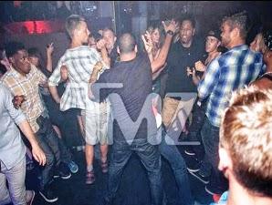 Noche de Salsa - Discoteca y club nocturno - Toronto