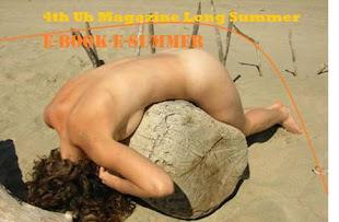 4th Uh Magazine Long Summer