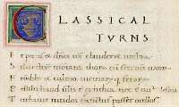 Traductor jurado latin
