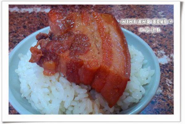 旺哥爌肉飯