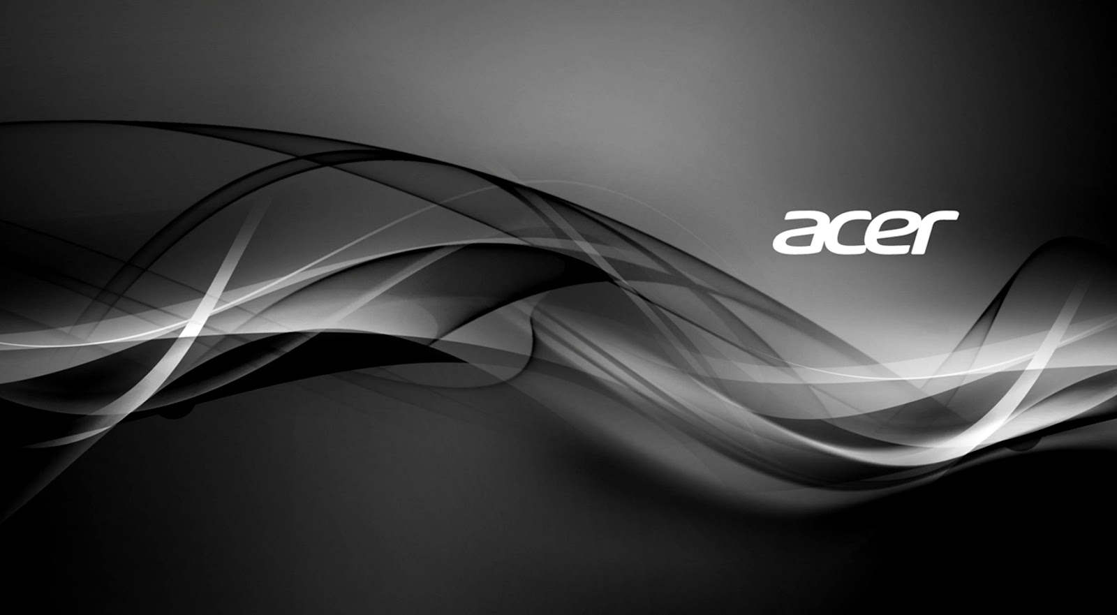 acer logo hd wallpaper wallpaper gallery