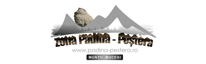 Zona Padina-Pestera