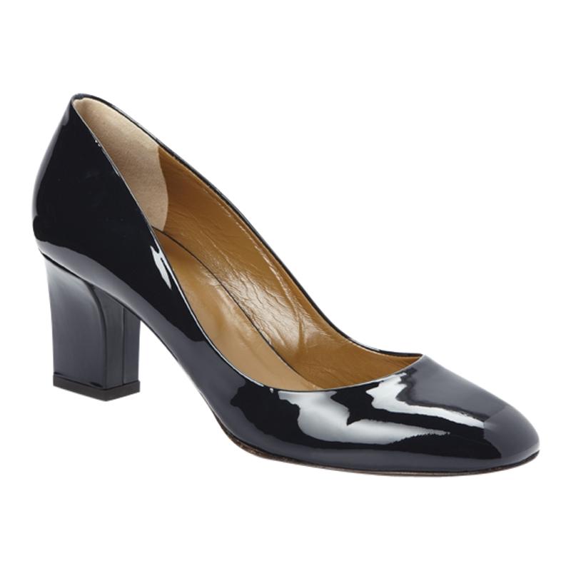 2012 Womens Footwear For Office