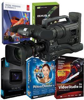 Free movie editing software mov