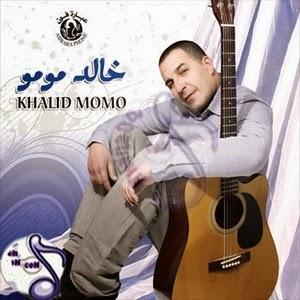 Khalid Momo-Ah Man Adyani 2015